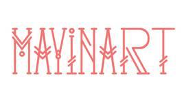 Mayinart featured