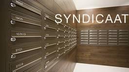 Widewalls-mailbox-Syndicaat
