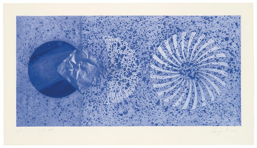 auction-image