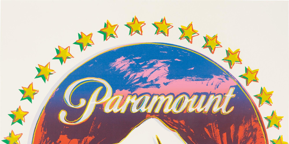 Andy-Warhol-Paramount-From-Ads-1985-detail1