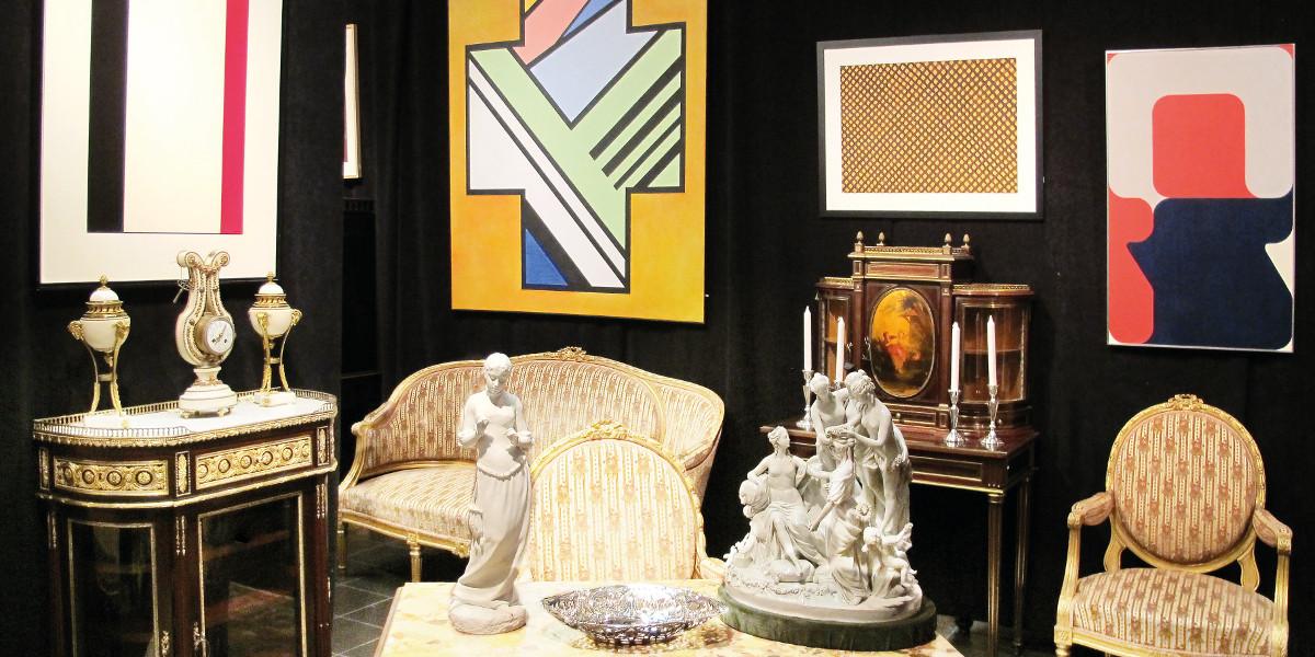 DVC auction 23-24 September