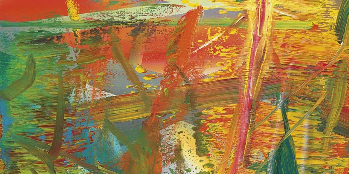 Gerhard-Richter-Abstraktes-Bild-1986-detail1