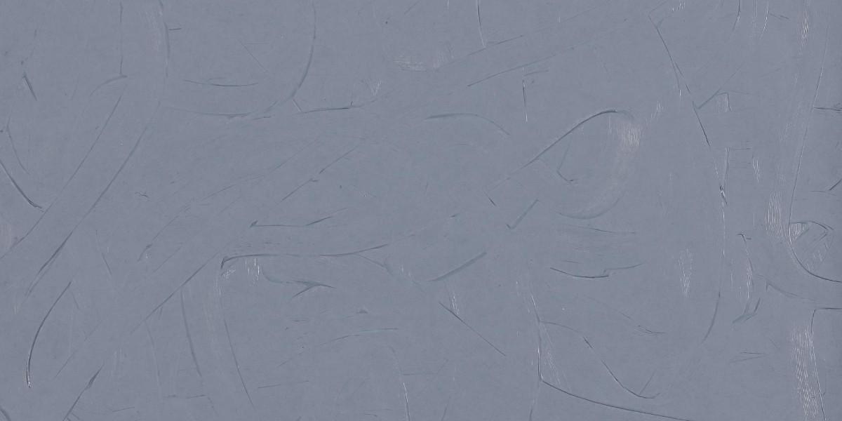 Gerhard Richter - Fingermalerei #147, 1971 (Detail)