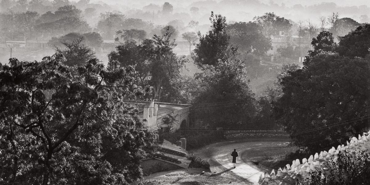 Henri-Cartier-Bresson-Udaipur-Rajasthan-India-1966-Detail