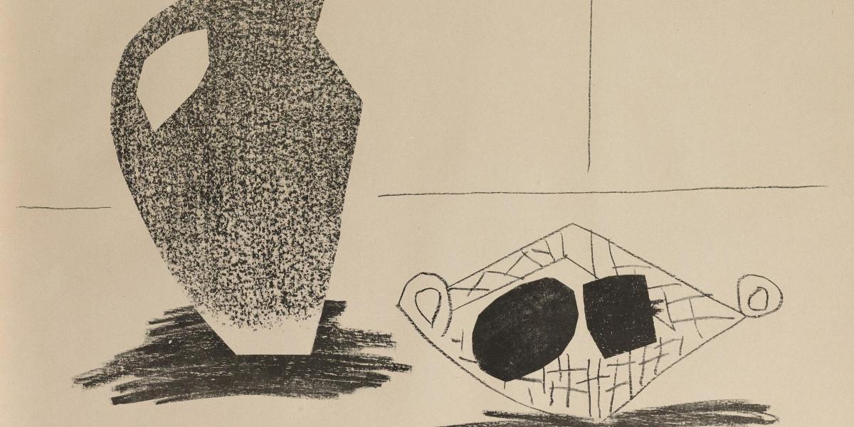 Pablo-Picasso-Nature-Morte-Au-Pot-De-Gres-B.-443-M.-Pp.-86-1947-Detail1