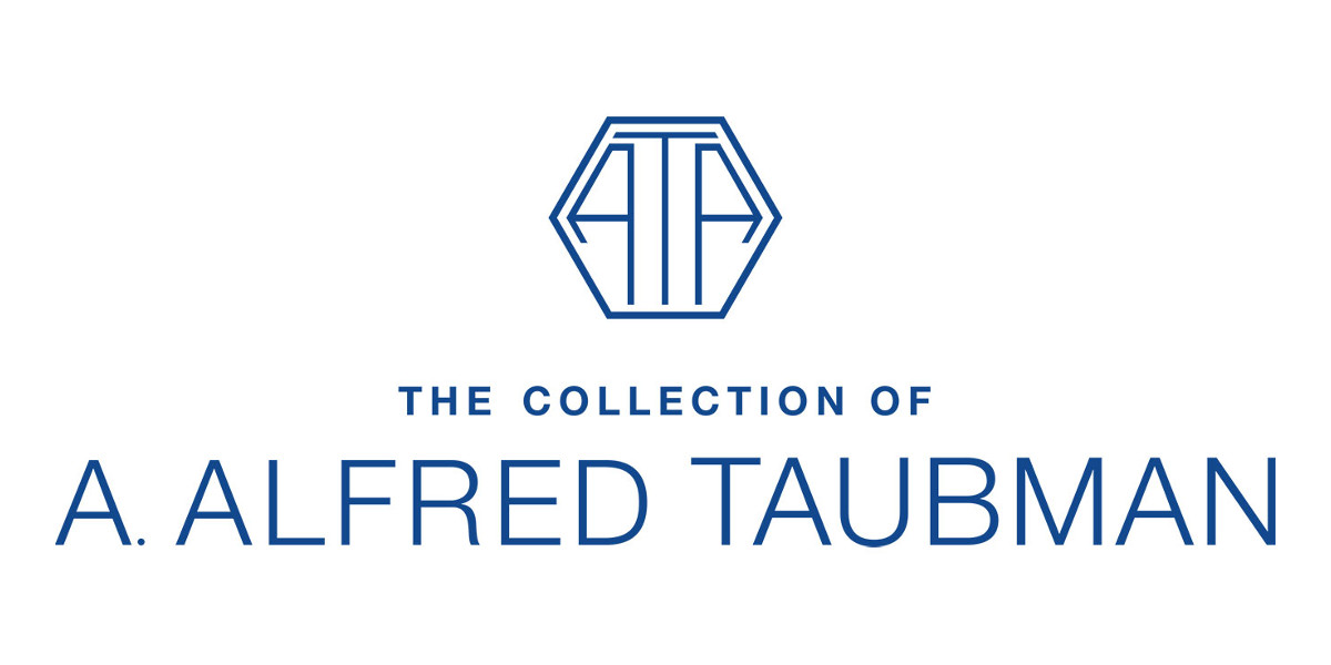 The Collection of A. Alfred Taubman