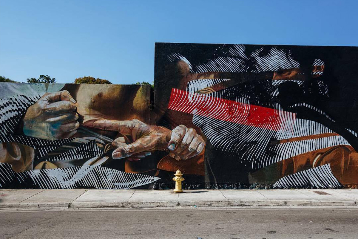 2Alas and Case Maclaim in Miami Florida 1200x800