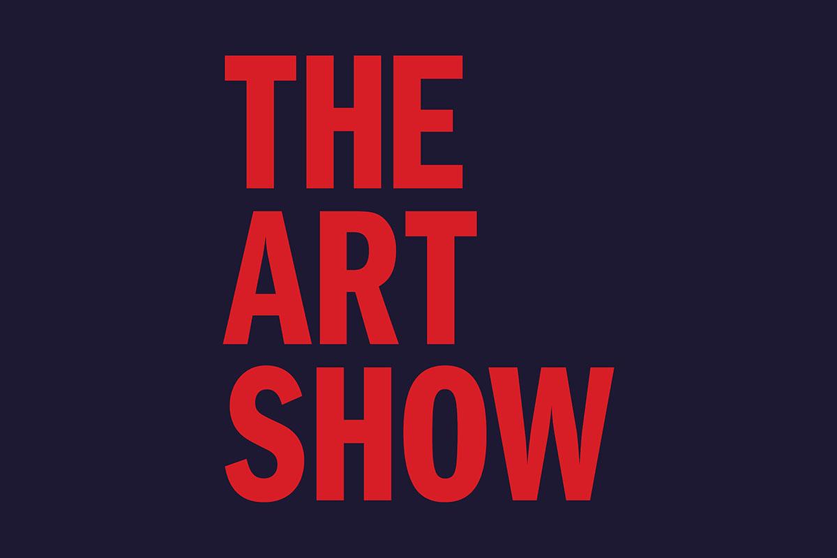 ADDA Art Show 2016