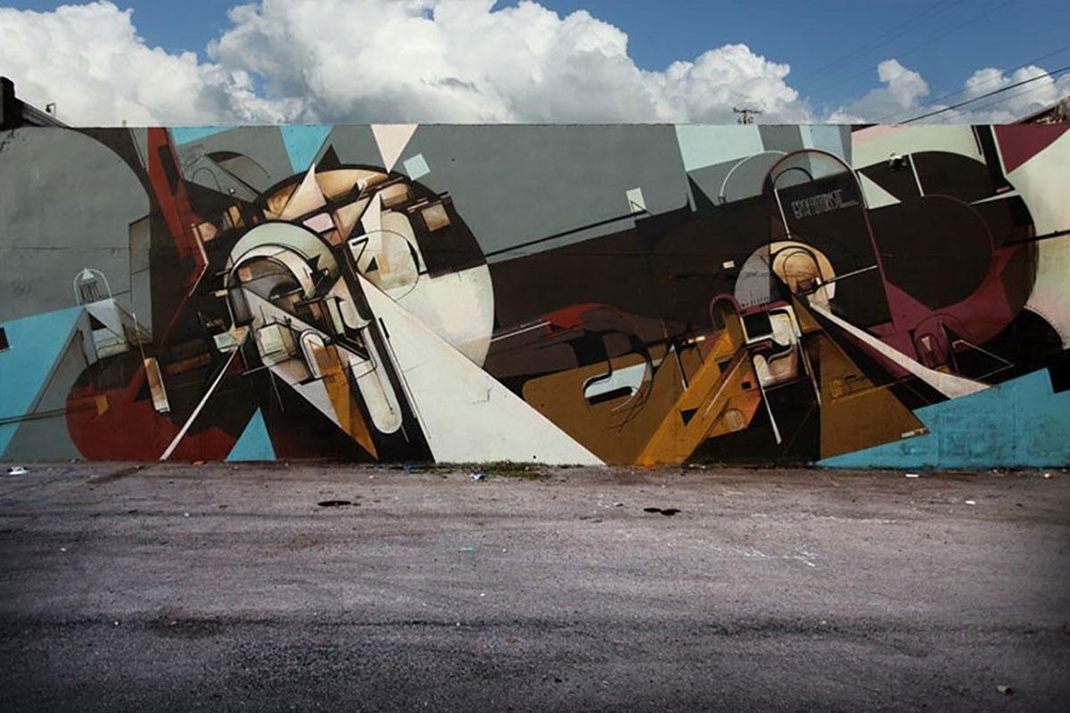 AUGUSTINE-KOFIE-2011-Fresque-Wywood-Miami-Ian-Cox11