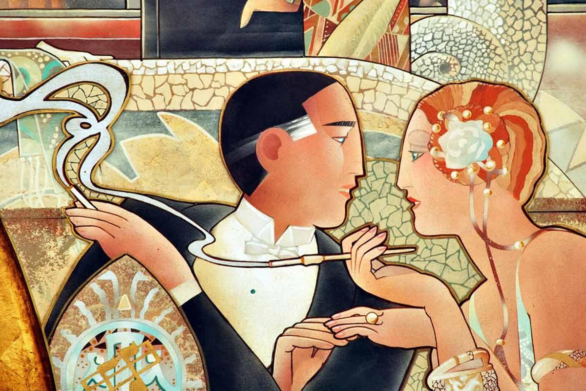 Art-Deco-Mural.-Image-via-wallpaper.com