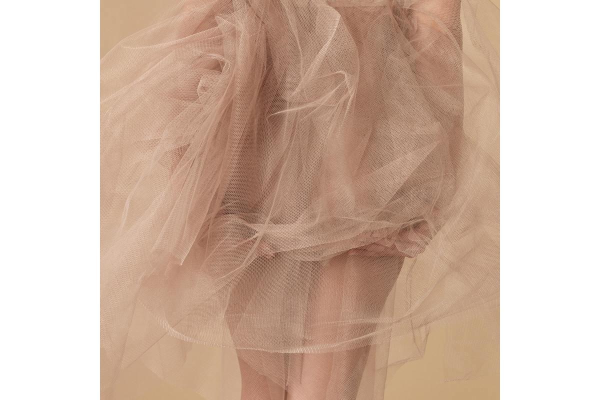 Babeth Montagnier - Elsa 4614_