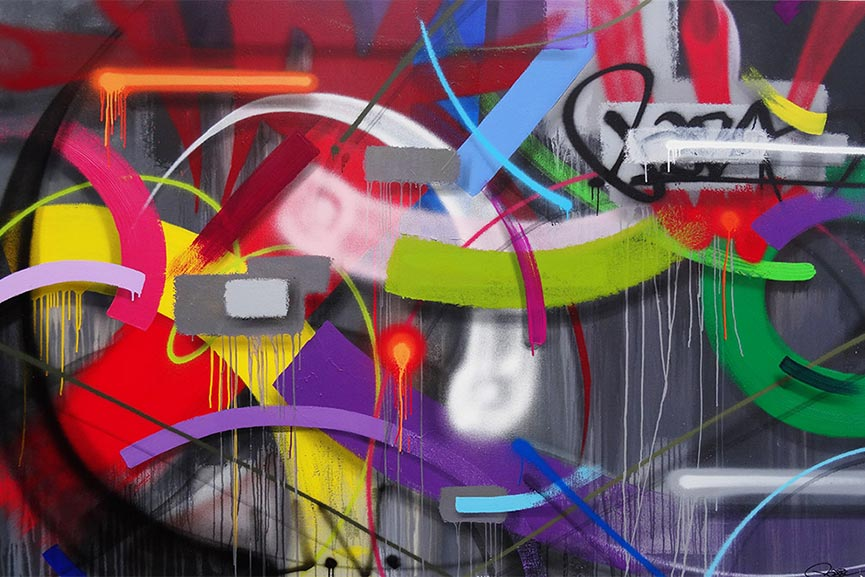 Babs---Artwork-