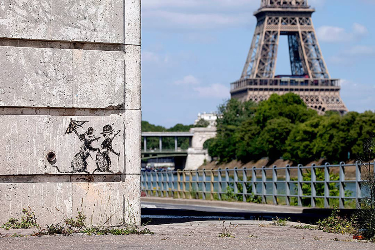 Banksy-Paris-20181