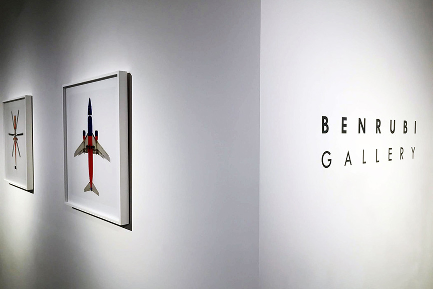 Where Are The Best Photography Galleries In The World Widewalls