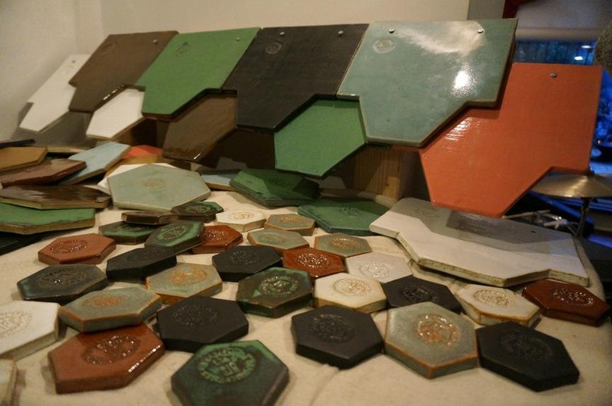 Braddock-Tiles-1