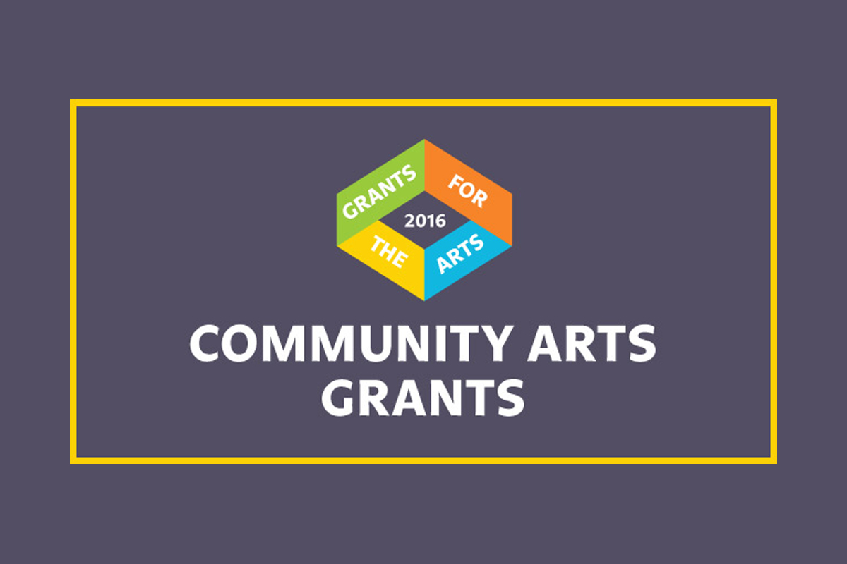 Art Grants And Fellowships Which Are Perfect Opportunities For Artists Widewalls