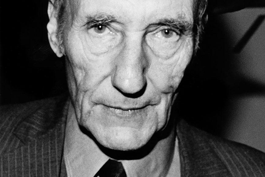 Burroughs-print-slider