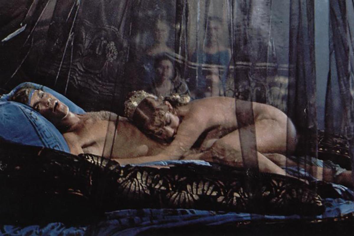 Caligula, 1979 0