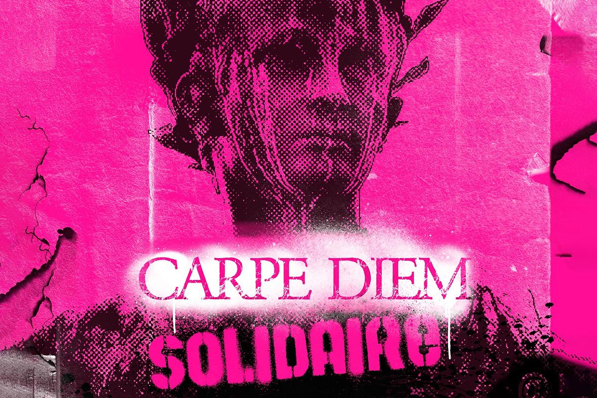 Carpe Diem Solidaire 2020