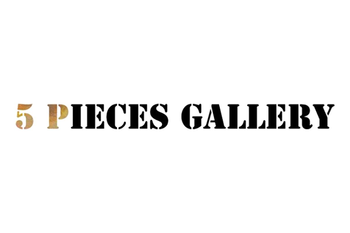 Contemporary_Art_Photography_5_Pieces_Gallery_600x copy copy