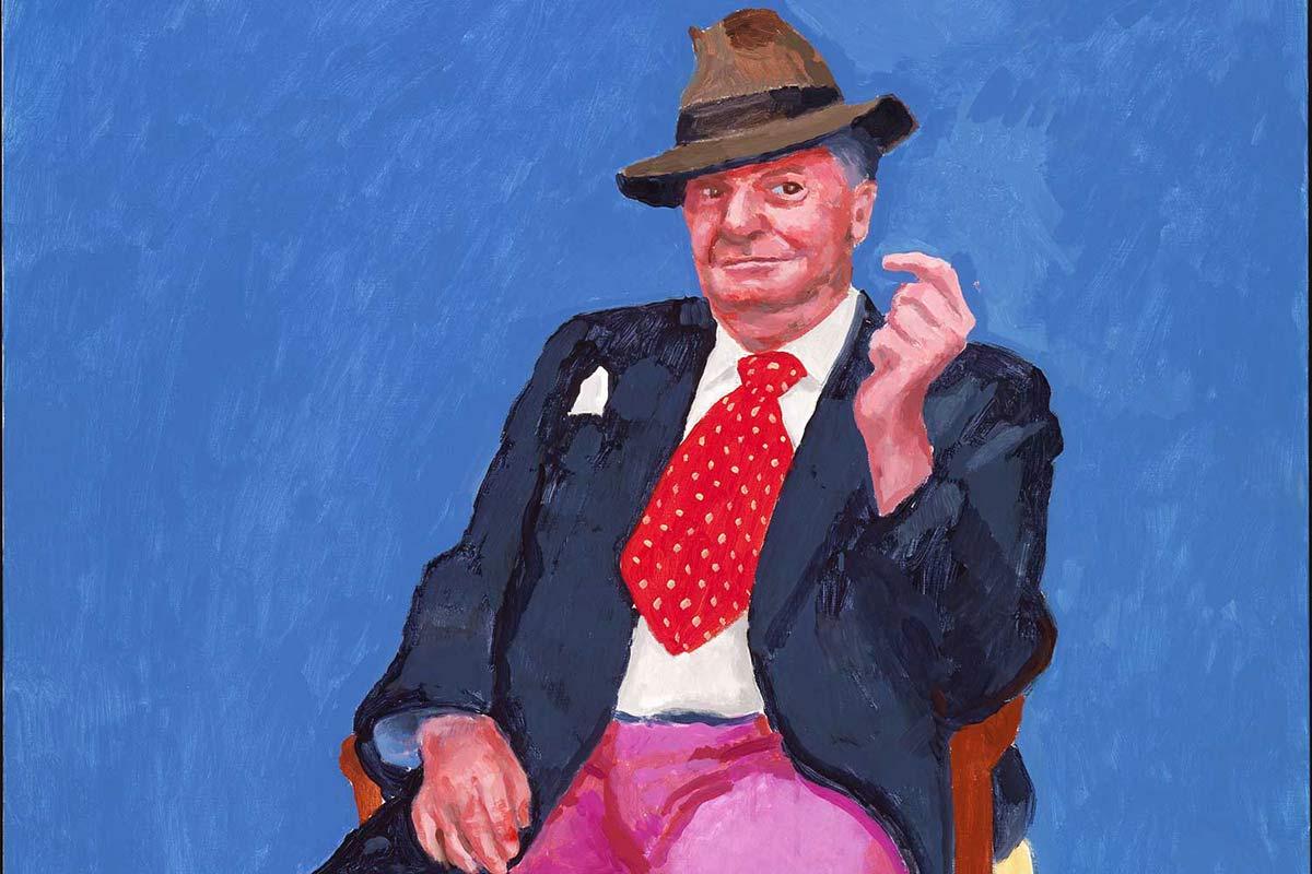 David-Hockney---Barry-Humphries.-Image-via-standard.co.uk