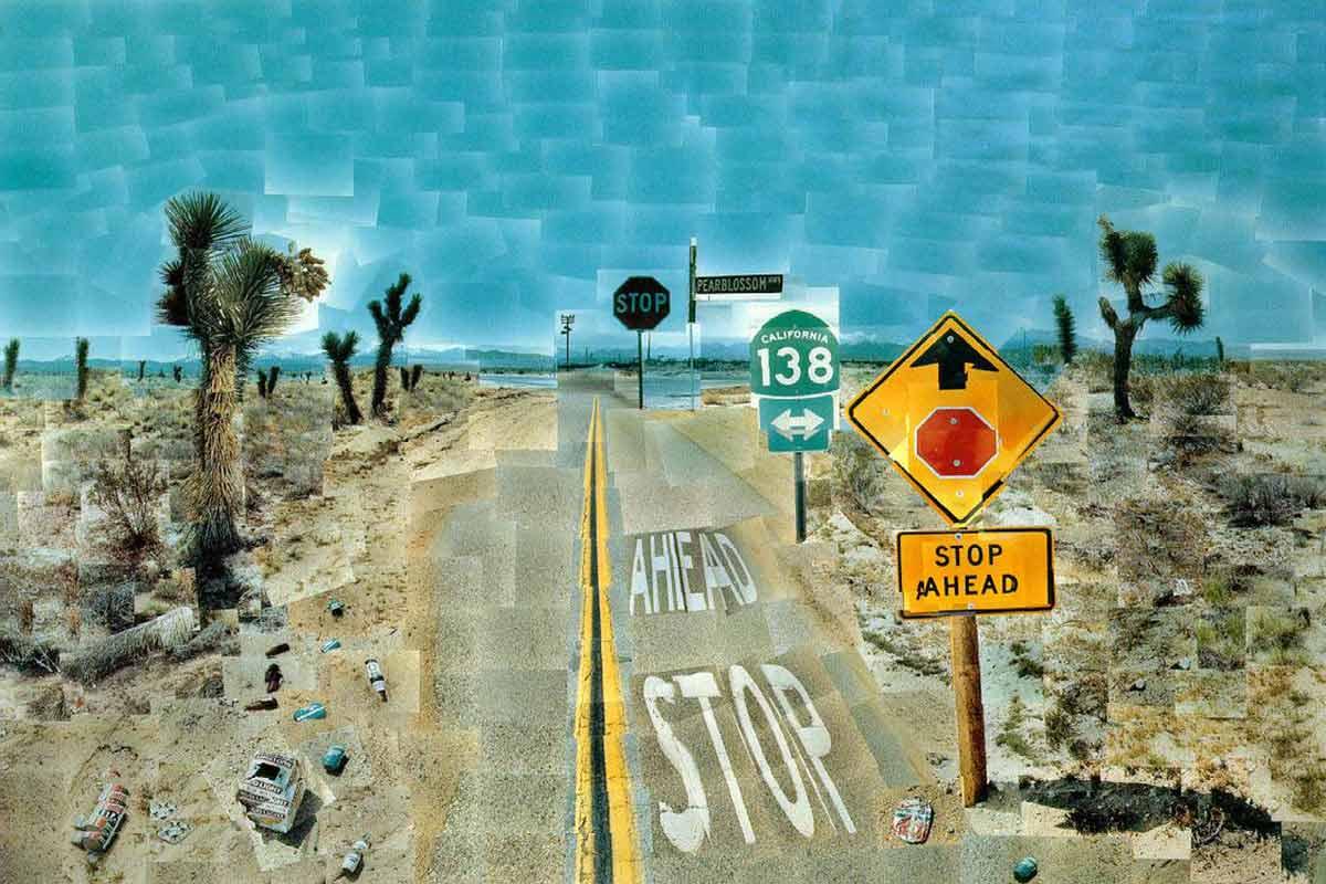David-Hockney---Pearlblossom-Highway.-Image-via-pinterest.com