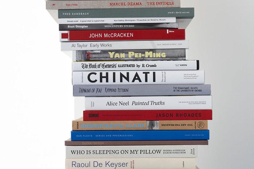 David-Zwirner-Bookstore