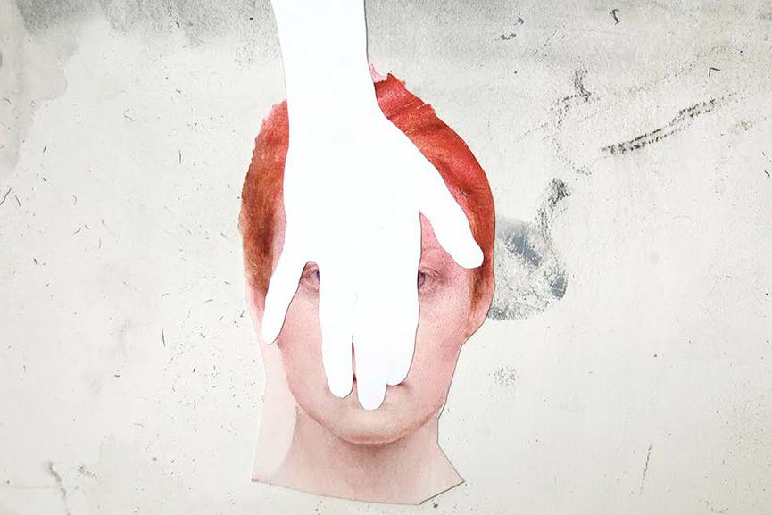 Felipe-Alonso---Artwork.-Mixed-media
