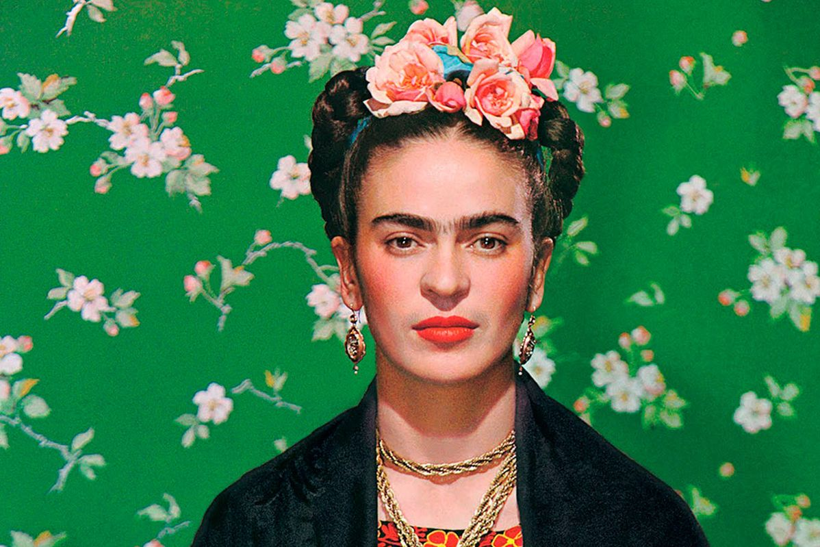 Frida-Kahlo-via-theblackandwhiteedit.co_.uk_