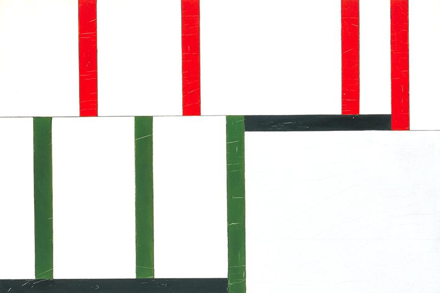 Georges-Vantongerloo---No.-98-2478-Red135-Green.-Image-via-tate.org.uk