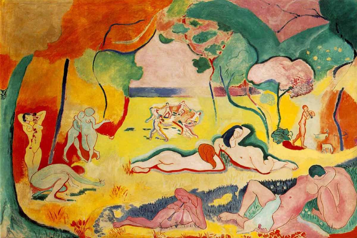 Henri-Matisse---Joy-of-Life.-Image-via-hemrimatisse.org