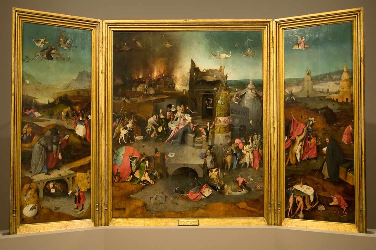 Hieronymous-Bosch---The-Temptation-of-St-Anthony.-Image-via-wikimedia.com-