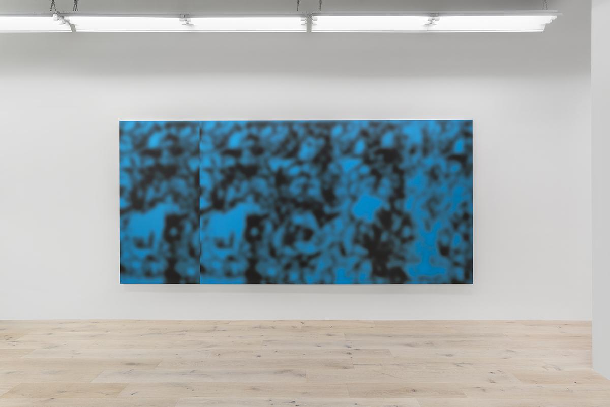 Inigo Philbrick Gallery 2019