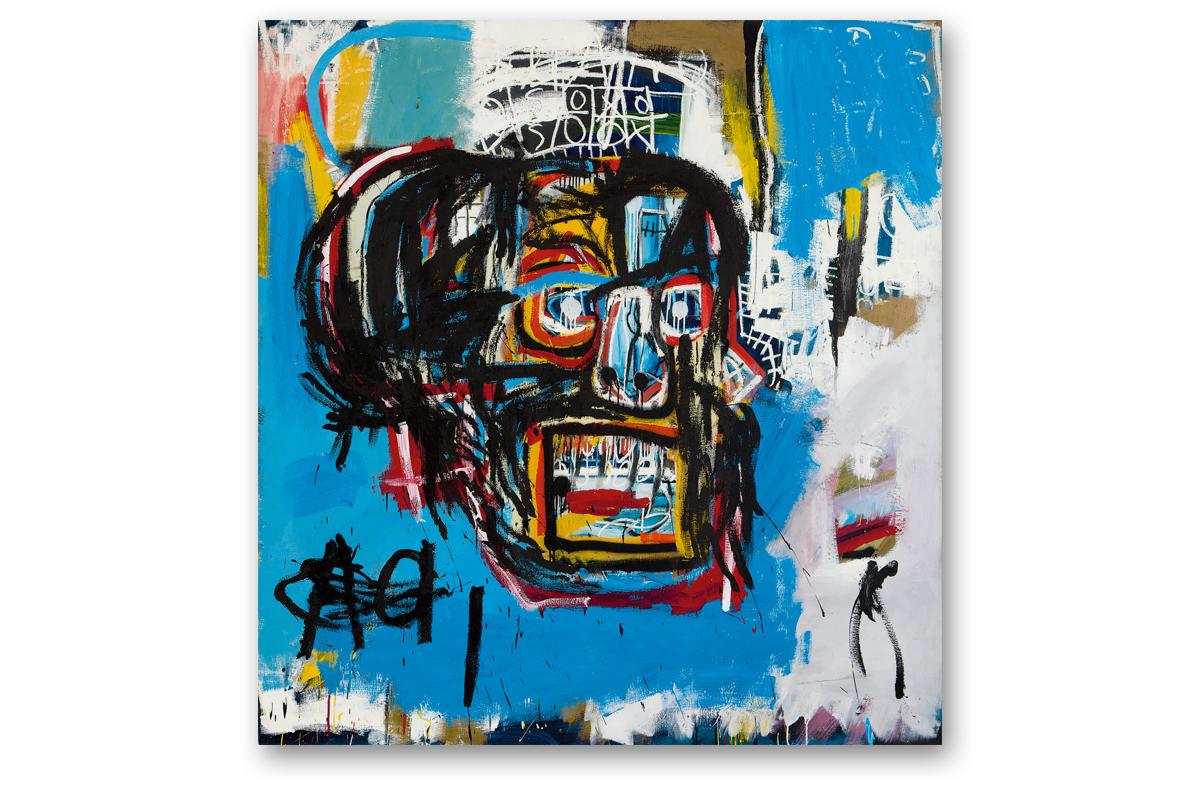 Jean-Michel-Basquiat-Untitled-19823