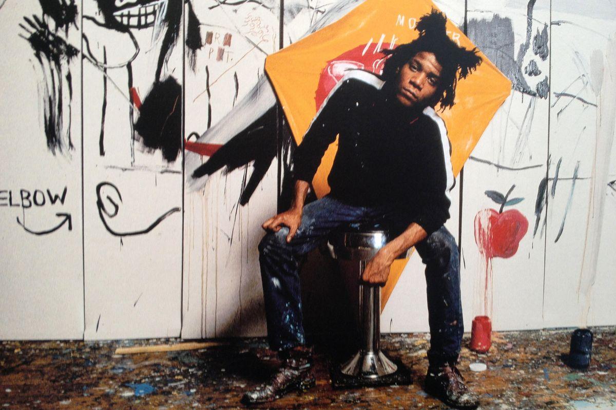 Jean-Michel-Basquiat10