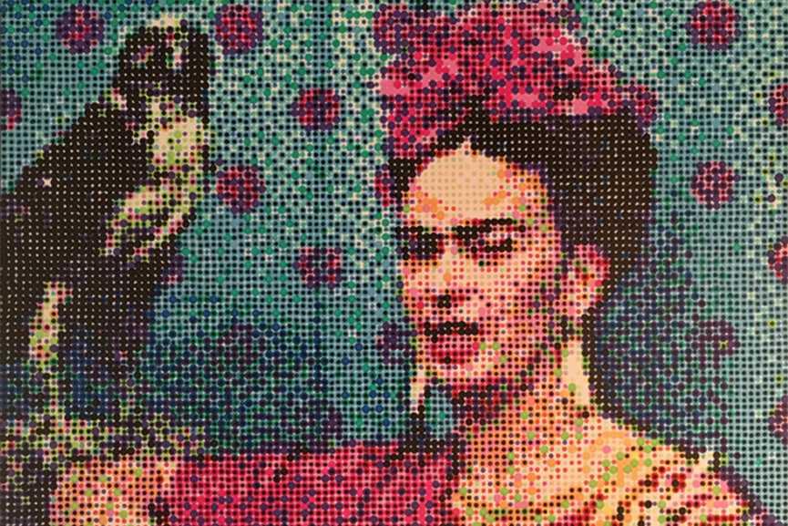Kan - Meeting Frida 2016