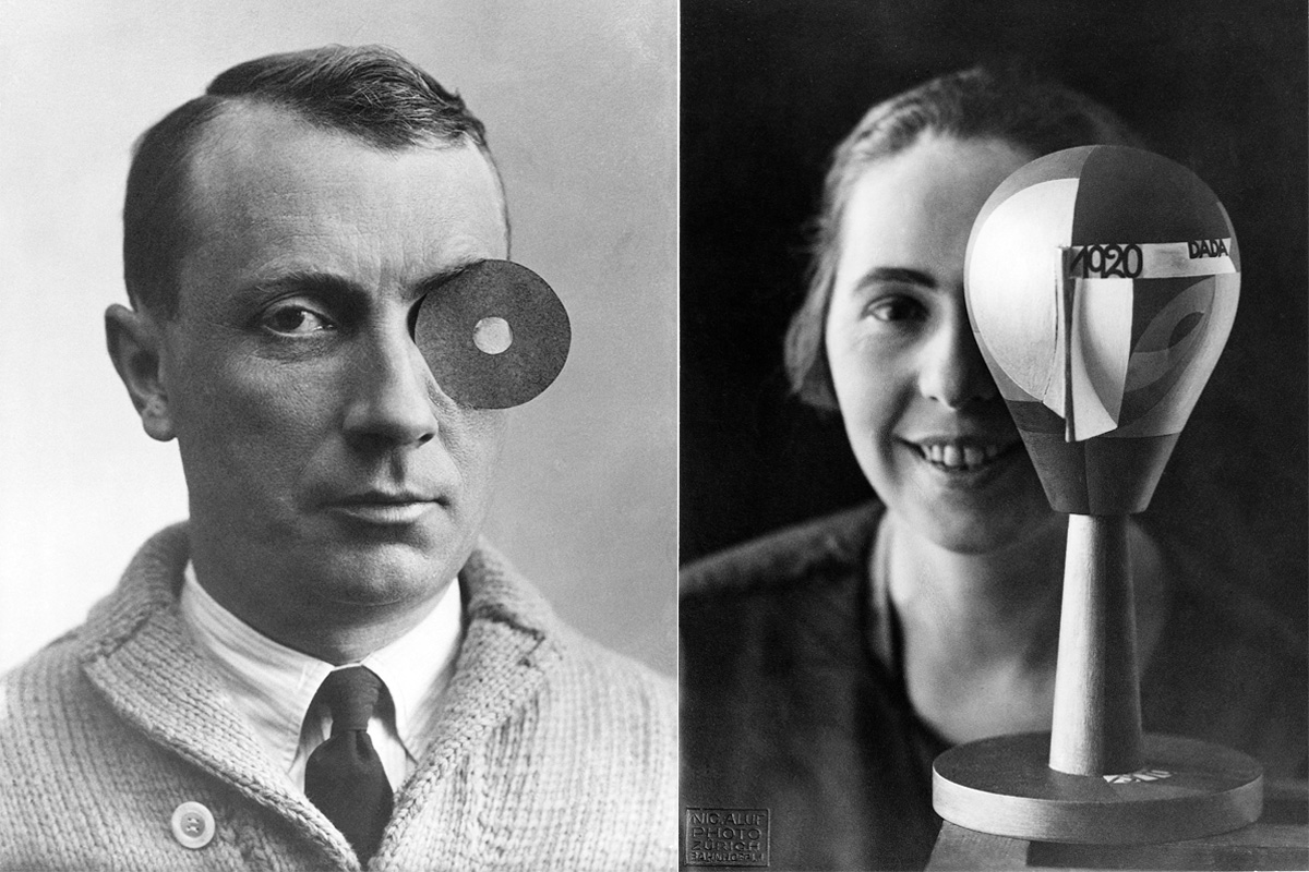 Left-Jean-Arp-Right-Nic-Aluf-Sophie-Taeuber-Arp1