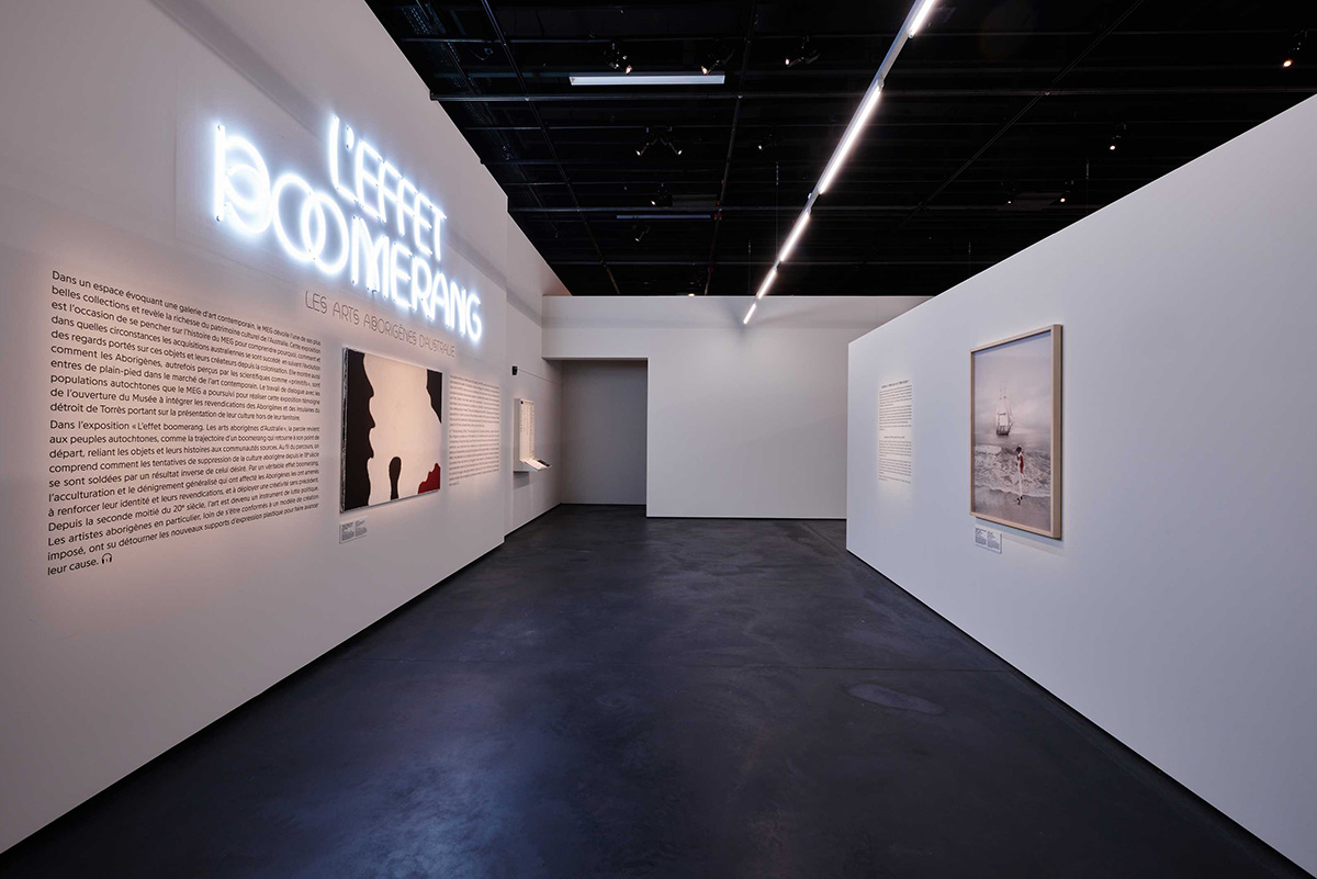 MEG-Geneve-Effet-Boomerang-Art-Aborigene-Australie-Adrien-Rovero-Studio-01