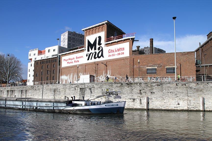 MIMA-Brussels-1