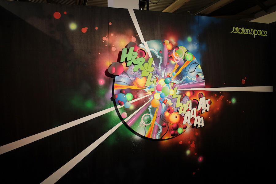 Moniker-Art-Fair