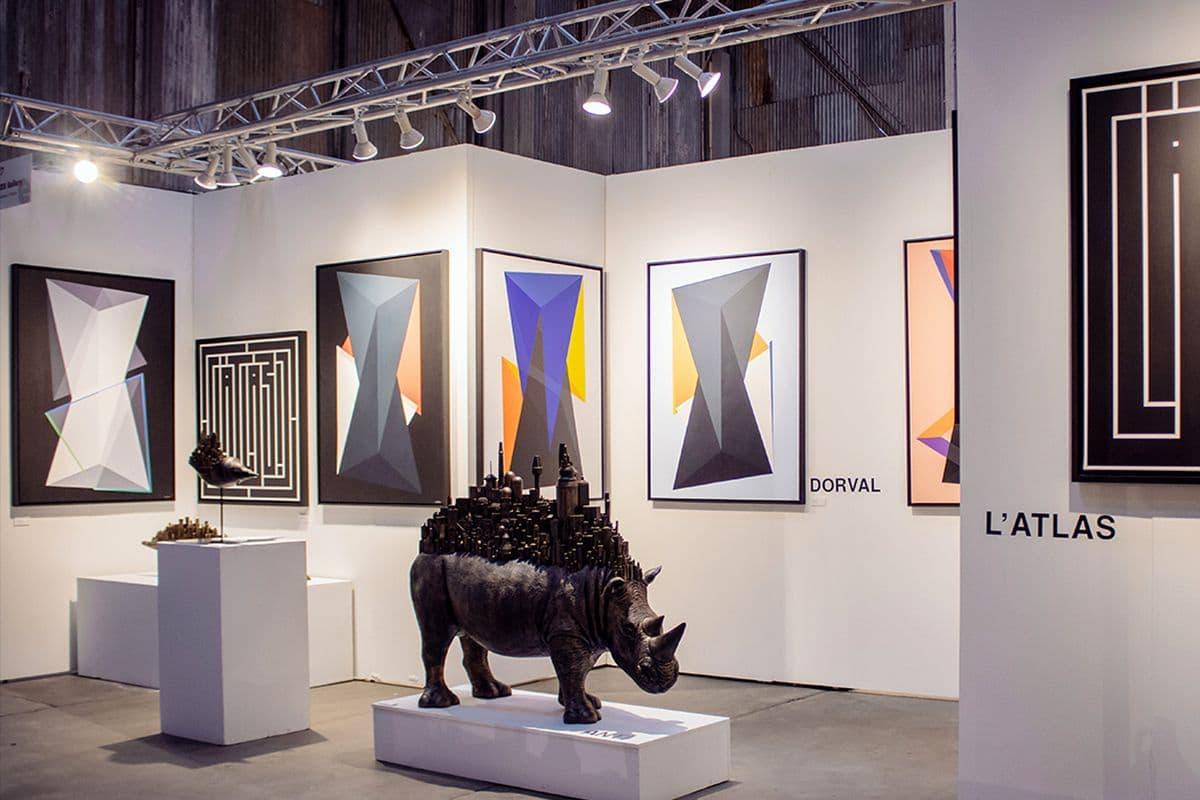 Moniker-Art-Fair-20171