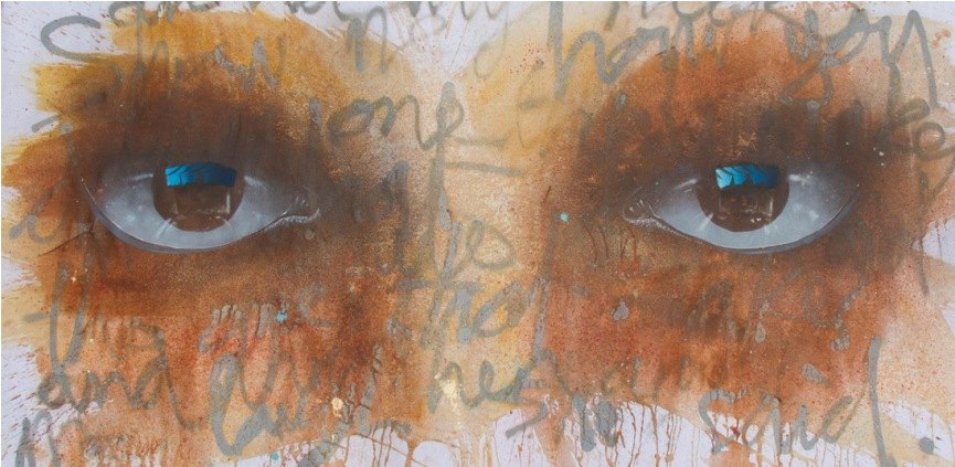 My Dog Sighs_untitled 13_Vertical Gallery_2014