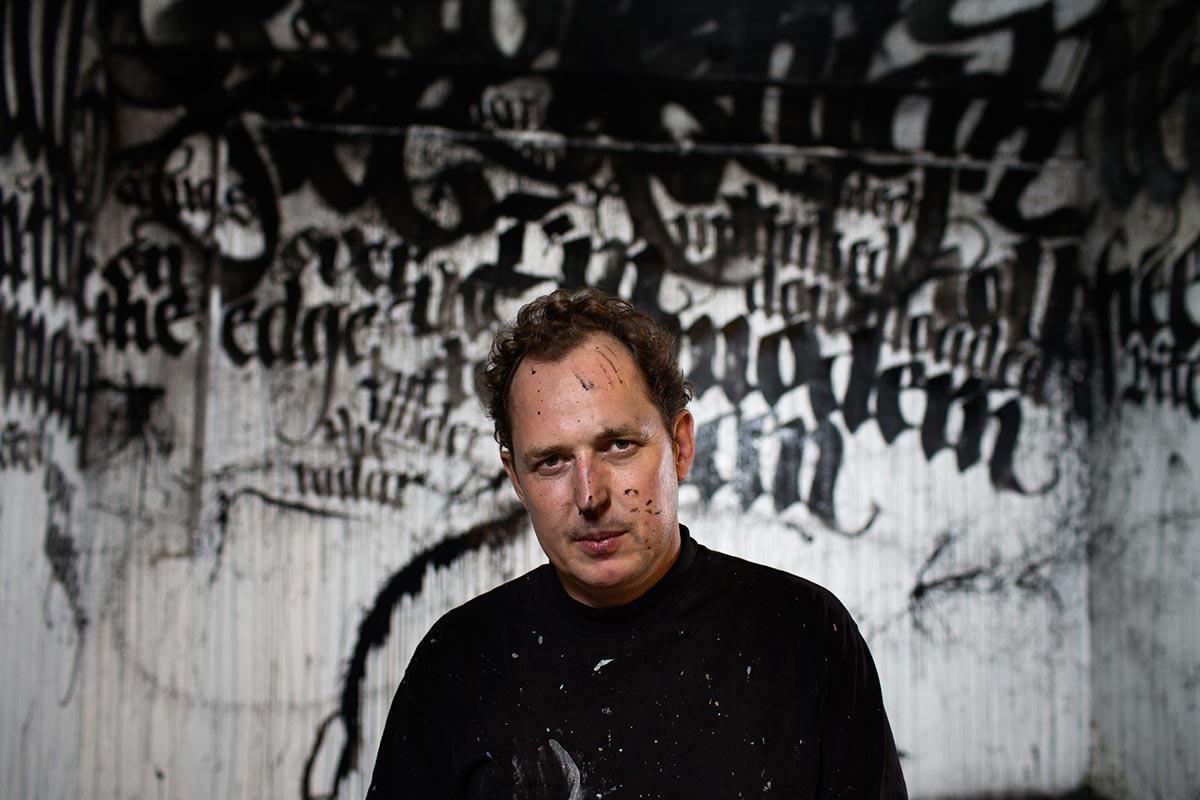 Niels-Shoe-Muelman---Portrait-of-the-Artist.-Image-via-wallpaper.com