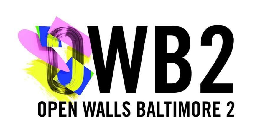 Open Walls Baltimore 7