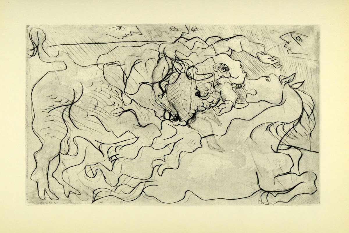 Pablo-Picasso---Vollard-Suite.-Image-via-periodpaper.com