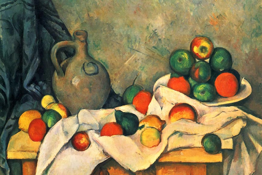 What is Post-Impressionism and How Does It Influence Art Today ...