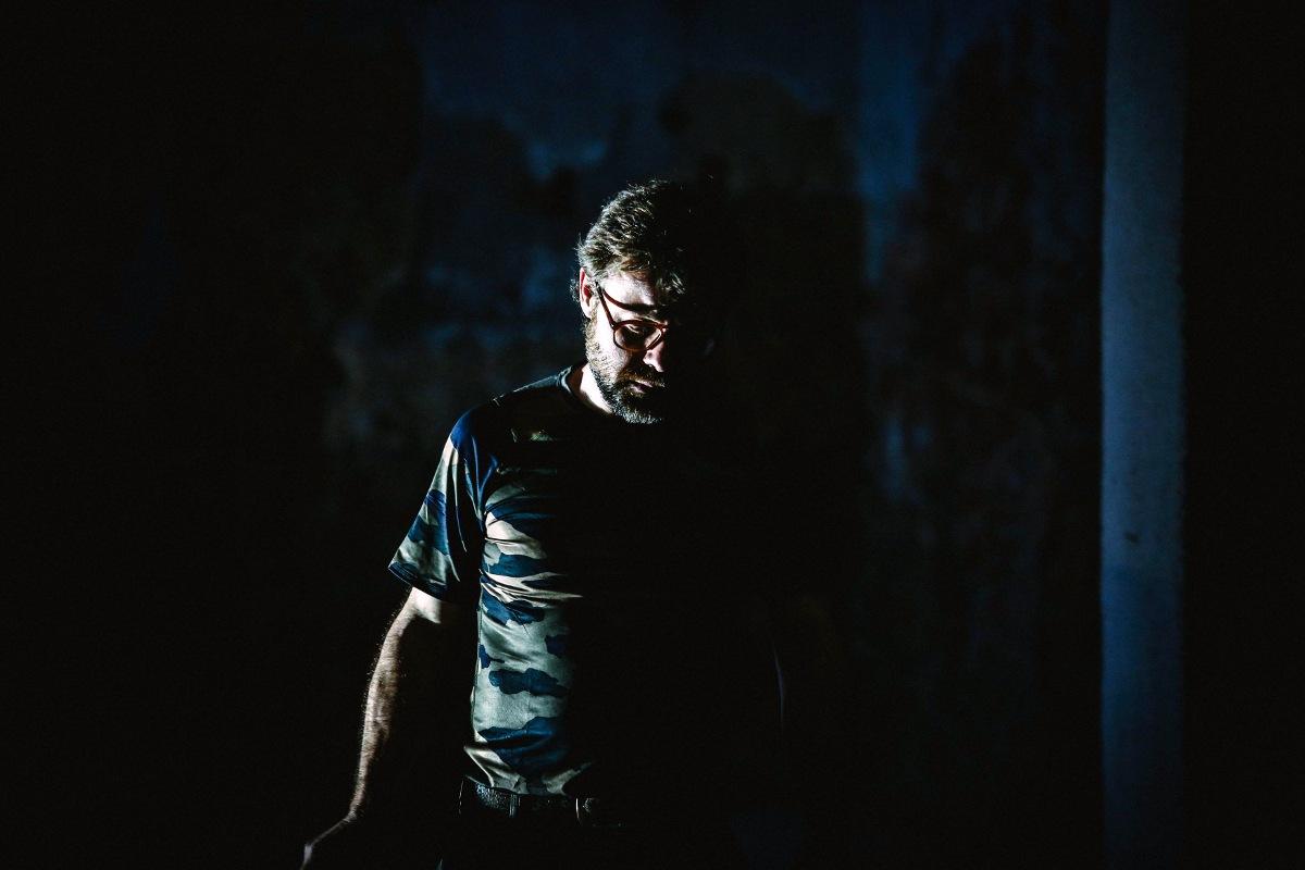 Photo-of-Sébastien-Preschoux-