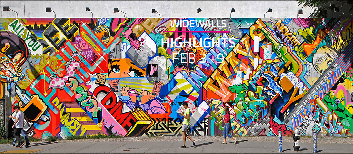 Revok-Pose-Bowery-Houston-865x397