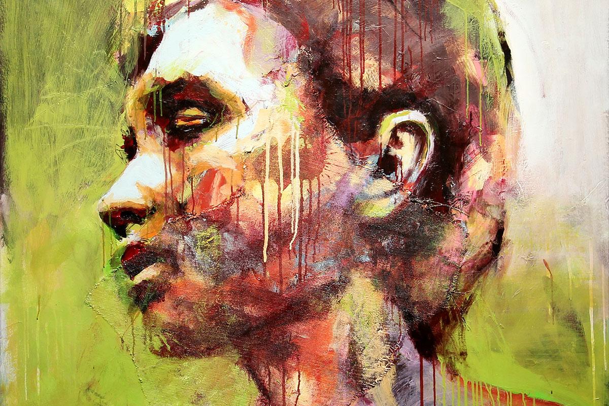 Salvador Ginard – Alicia c
