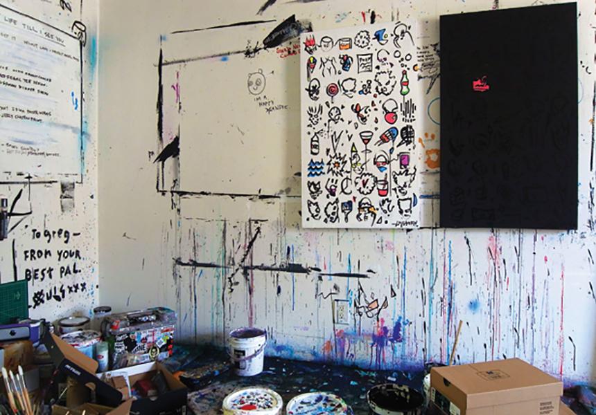 Siff_studio